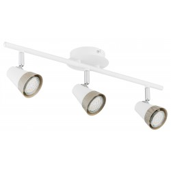 SPOT ROX 2-pł 1303 KETER LIGHTING
